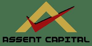 Assent Capital