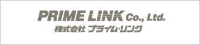 PrimeLinkCo.Ltd.