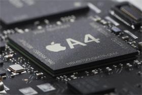 mac a4-001