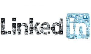 Improve your Job Search and increase your LinkedIn Network