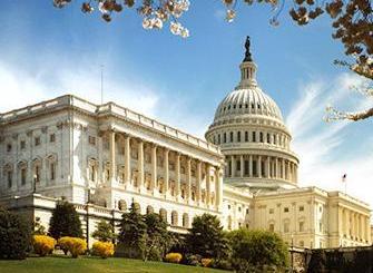 NALS Debuts in Washington, D.C.