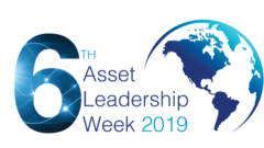 asset leadership week 2019