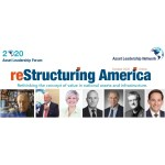 2020 asset leadership forum