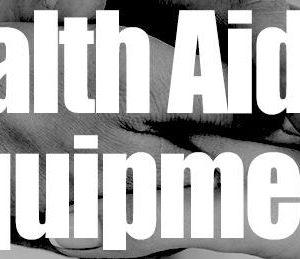 Health Aids