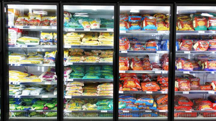 """""""Ultra-Processed Foods"""" Linked To Increased Risk In Cancer"""