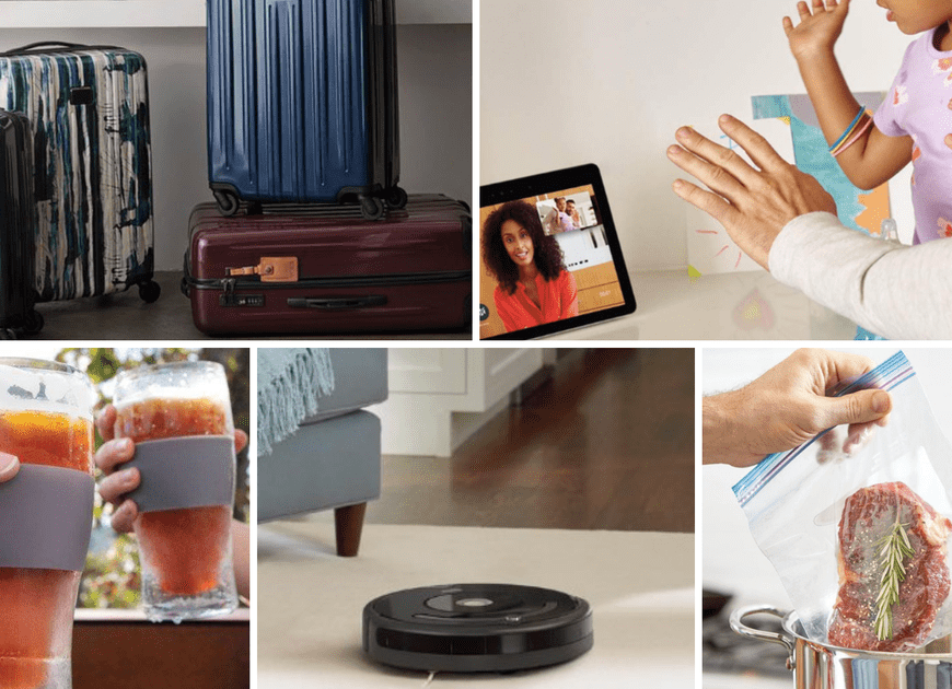 Best Father's Day gifts: 40 things your dad won't buy for himself