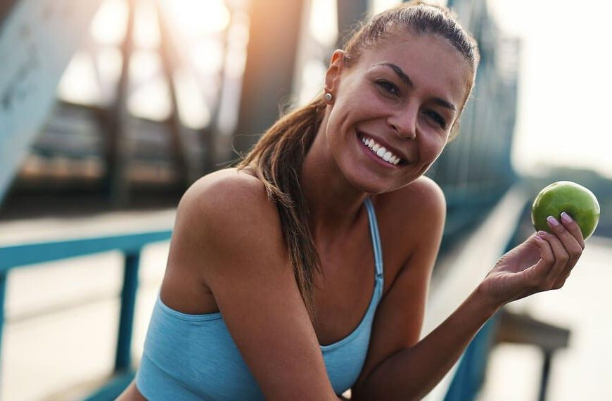 What To Eat Before & After Your Workout To Maximize Benefits  Betches