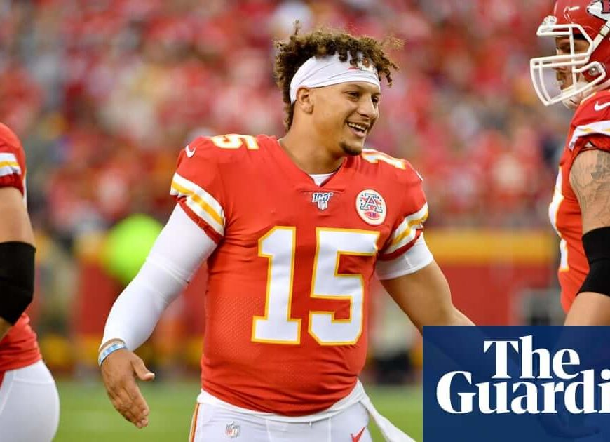 NFL 2019 predictions: our writers call the winners, losers and also-rans