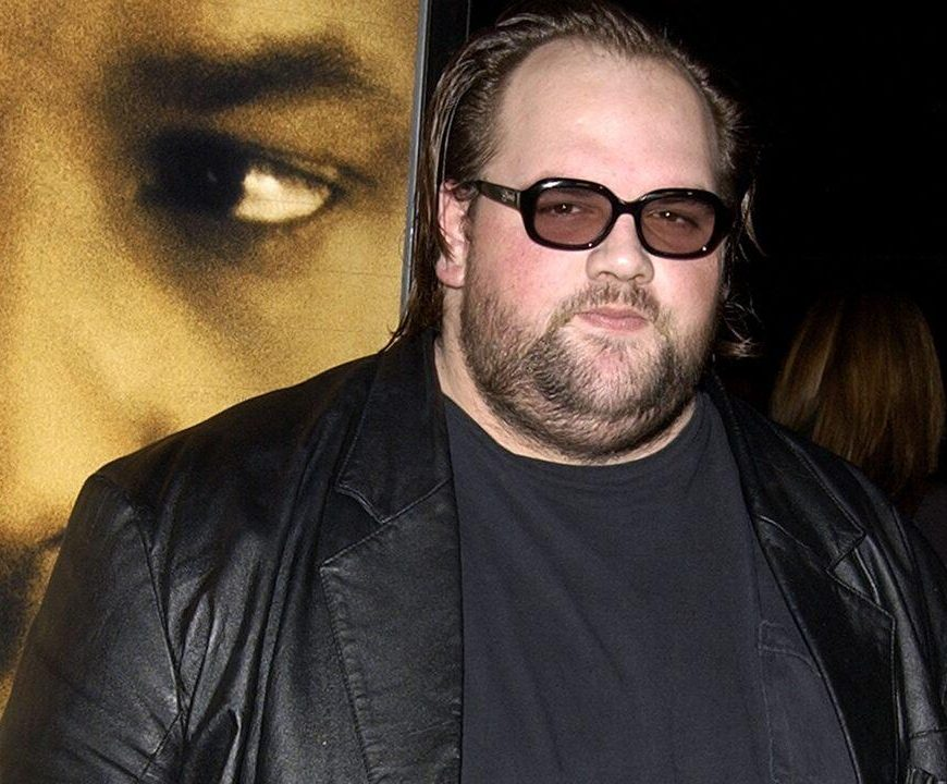 Remember the Titans star Ethan Suplee shocks fans with massive weight loss transformation