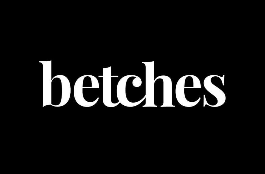This Week's Podcast Sponsors | Betches