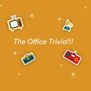 100+ The Office Trivia Questions and Answers [2020]