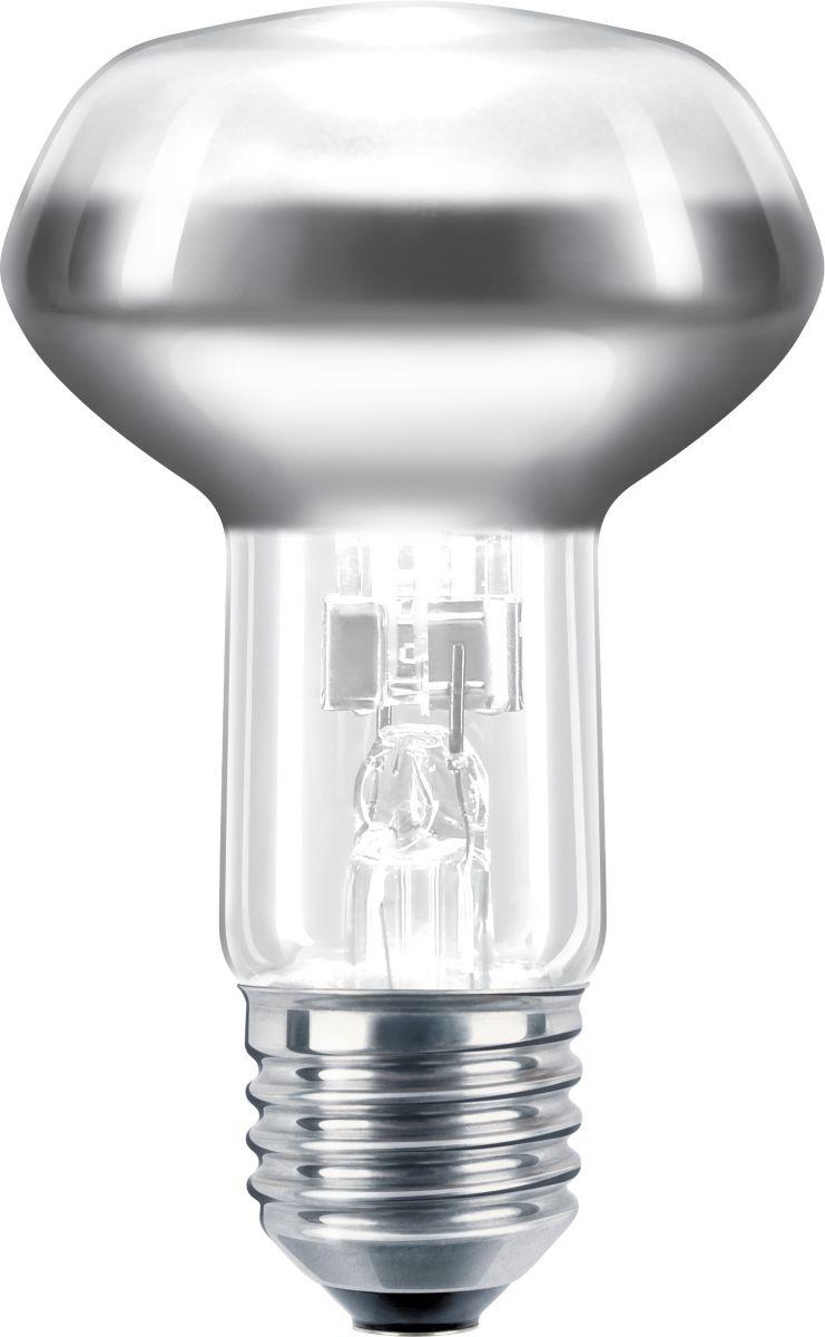 Led Light Bulb Lifetime
