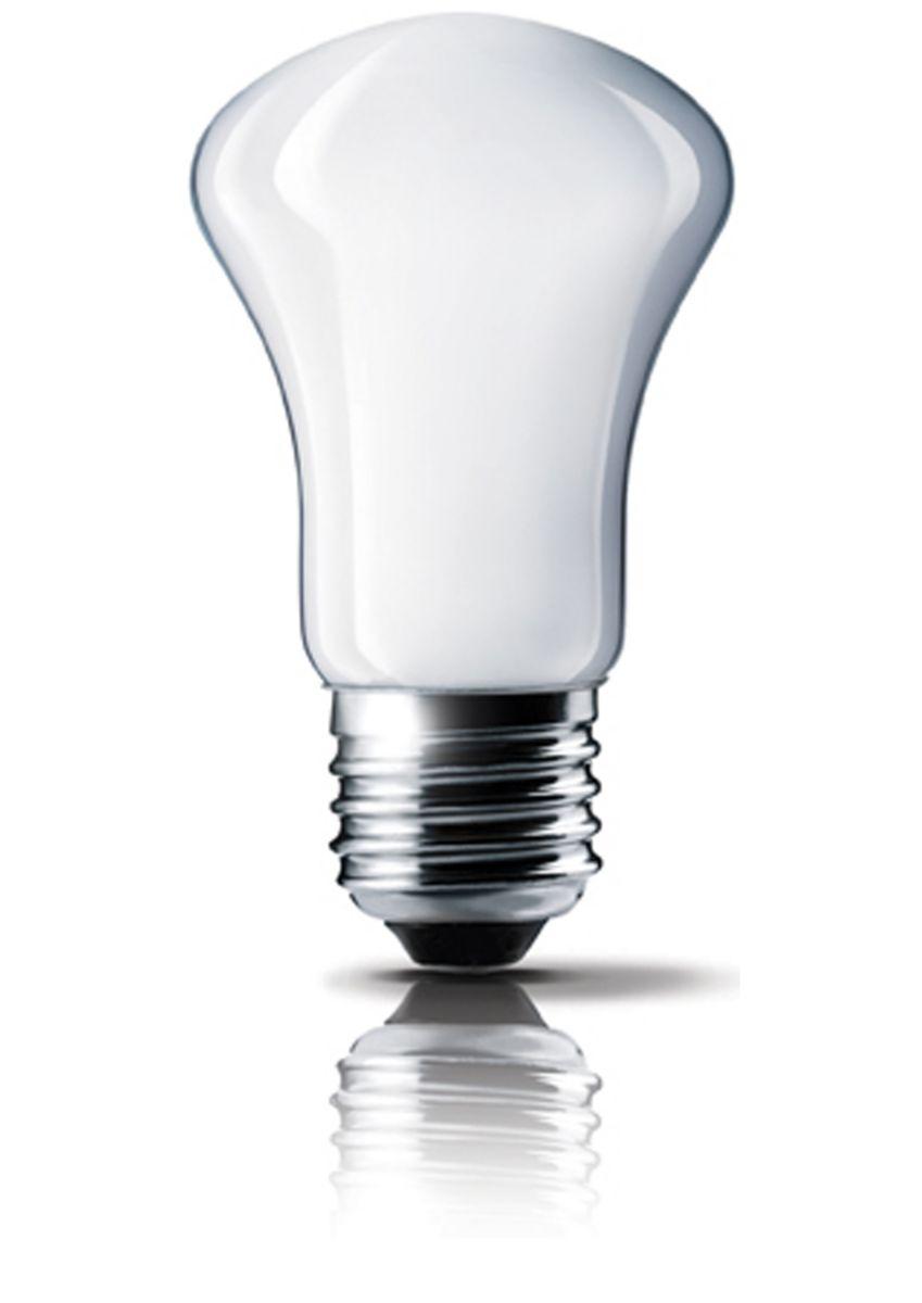 Halogen Classic 鹵素燈泡 8727900910438 | PHILIPS