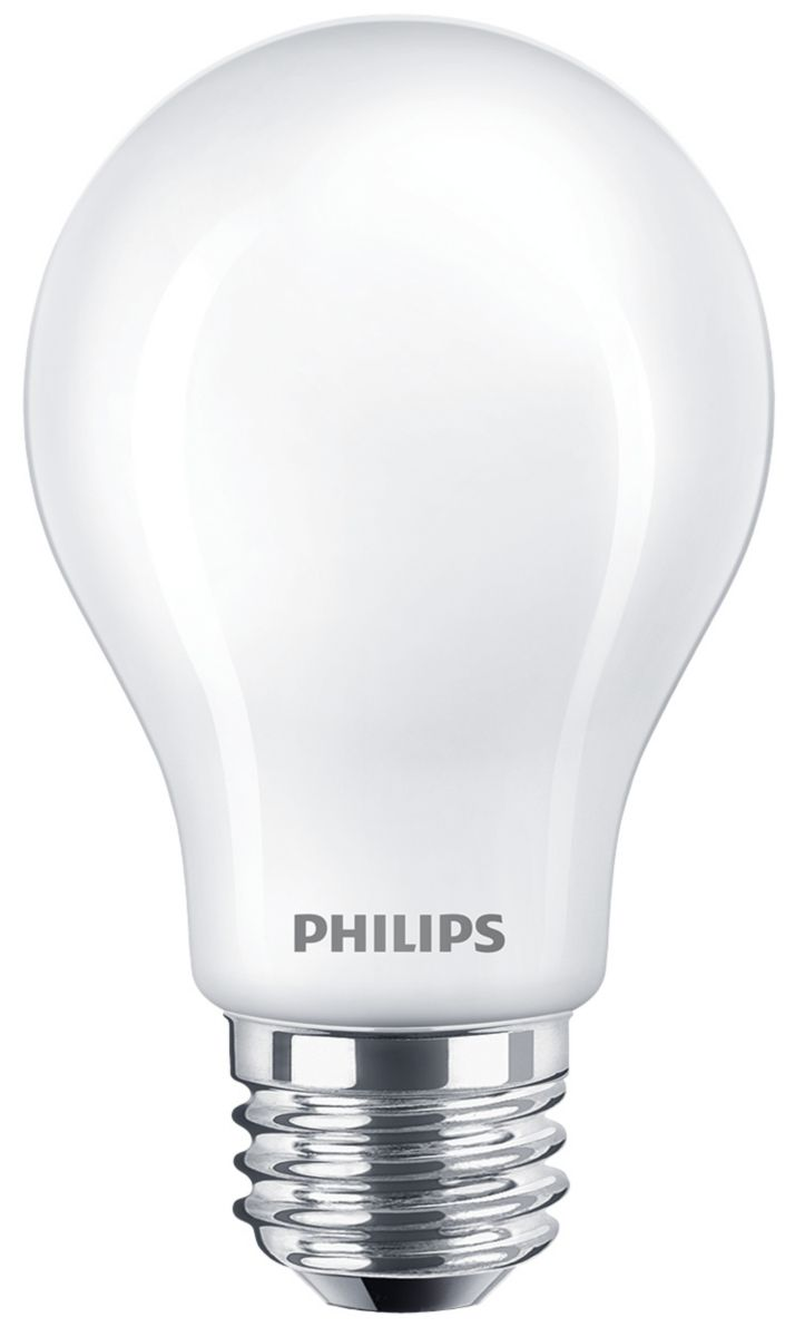 Led Light Bulb Savings Calculator