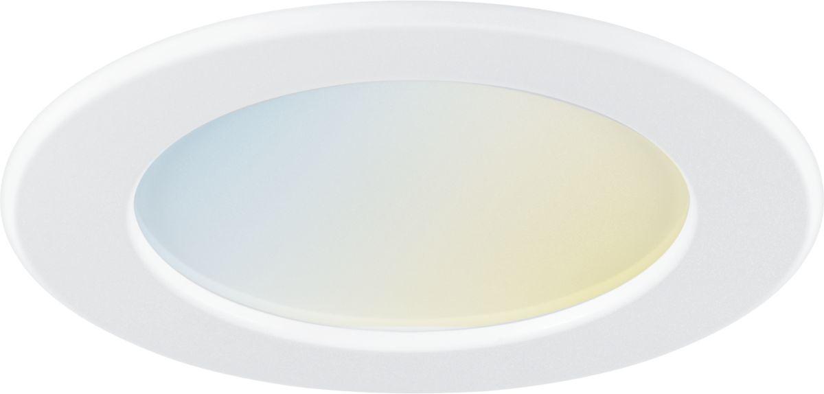 recessed downlight 6 e26