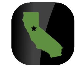 Medi-Cal Services Icon