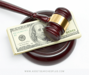 Before one can choose whether or not to sue, they should know whether the debtor has sufficient assets to secure payment or if the debtor has existing liabilities, judgments, and liens. The simplest and most comprehensive way to achieve this is by conducting an asset search through a reputable asset search company.