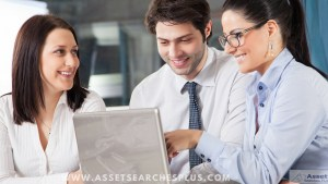Asset Searches for Family Law Attorneys