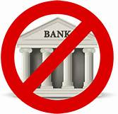 bank account searches are not permissible Bank Account Searches are Not Permissible banksearch