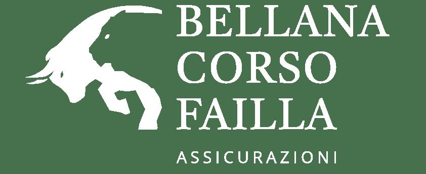 Bellana Corso Failla Srls