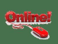 Corso SAB online (corso ex REC online) - Somministrazione Alimenti e Bevande - Online