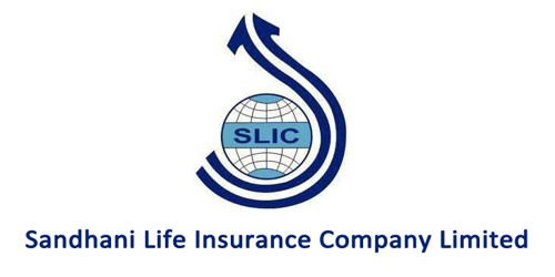 Top 10 Insurance Companies Ranking in Bangladesh