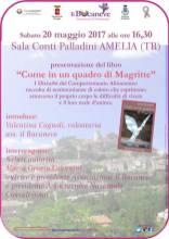 presentazione-libro-20maggio-amelia