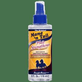 Mane 'n Tail Hair Strengthener Daily Leave-in 178ml