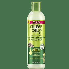 ORS Olive Oil Moisturizing Hair Lotion 251ml