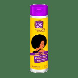 Embelleze Estilo AfroHair Champô 300ml