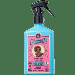 Lola Cosmetics Transição Água de Coco – Day After Spray 250ml