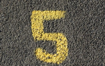 5 reasons why BI projects fail – and what you can do about it