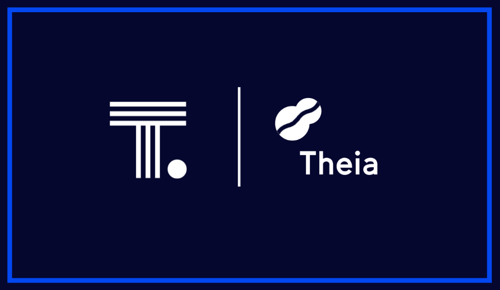 Theia Announces Partnership with ThoughtSpot to Deliver Embedded Insight Hub to Enterprises