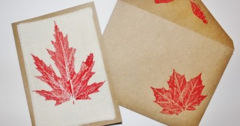 imprimir folhas fresca em papel
