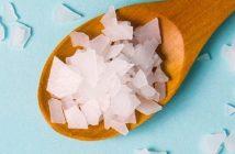 cloreto de magnesio