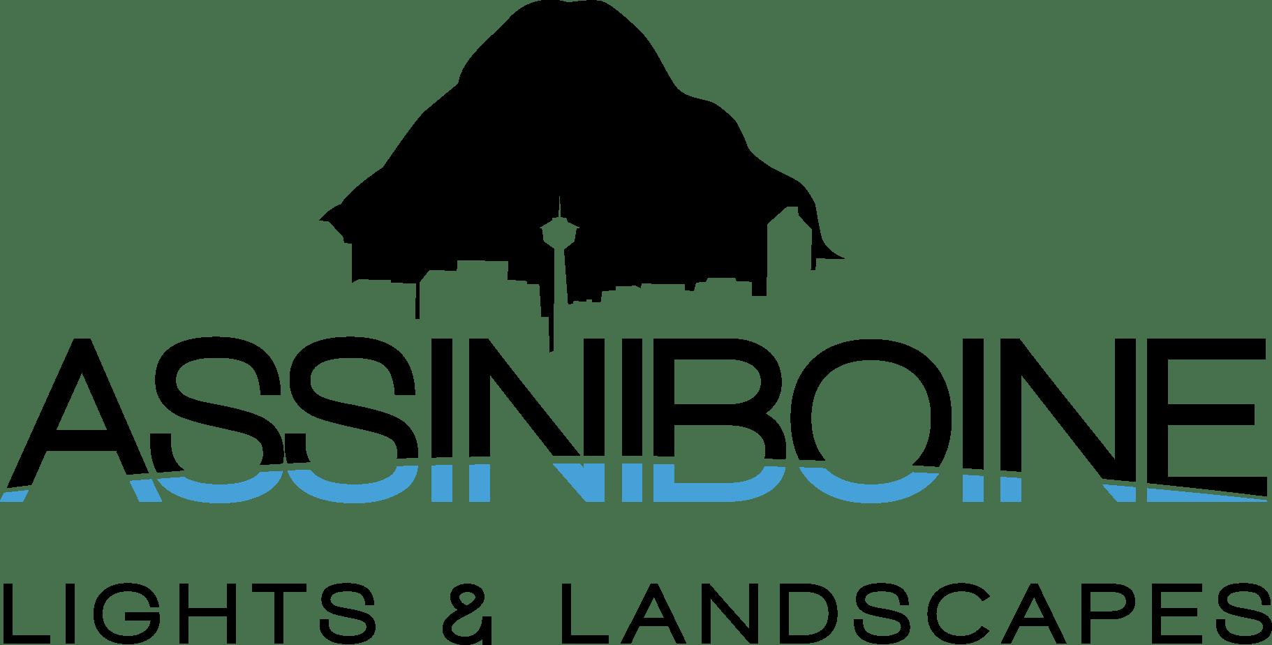 Calgary Landscaping Company