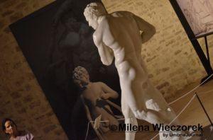 mostra Canova al Palazzo Monte Frumentario by Milena Wieczorek (11)