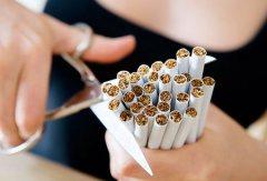 smettere-di-fumare-senza-ingrassare