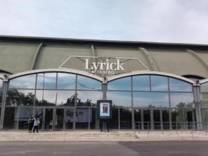 Teatro Lyrich
