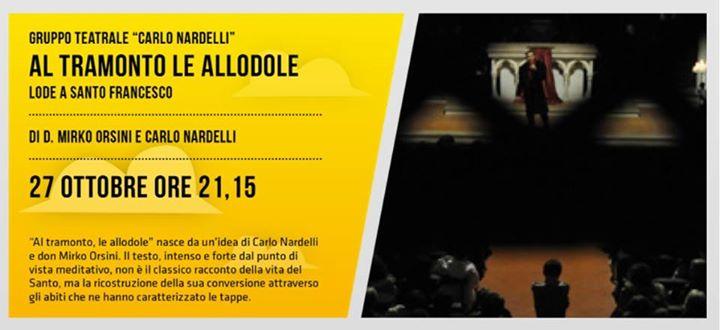 AL-TRAMONTO-LE-ALLODOLE-Assisi-10-27