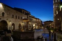 Assisi_Piazza_del_Comune
