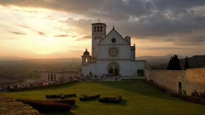 Bando atomiche, impegnarsi nello Spirito di Assisi per nuove sfide ambientali