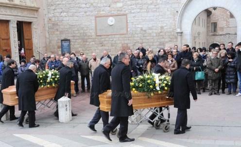 FuneraliAssisi-4053