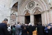 FuneraliAssisi-4056