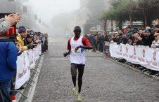 Mezza Maratona (12)
