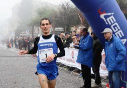 Mezza Maratona (14)