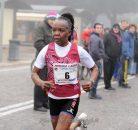 Mezza Maratona (16)