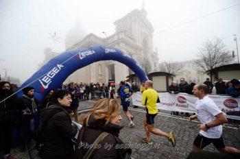 Mezza Maratona (18)