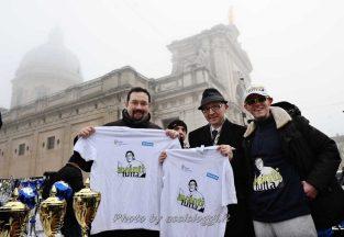 Mezza Maratona (20)