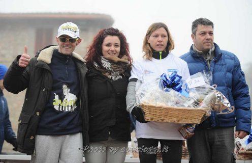 Mezza Maratona (25)